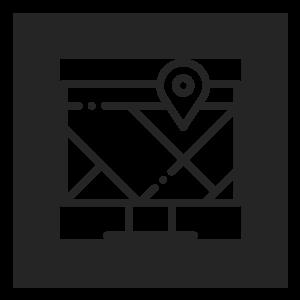 plateforme gestion flotte parc de vehicule geolocalisation pti telematique embarquee