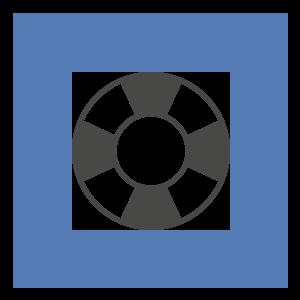 bouton sos gestion de parc danger ou detresse dans le vehicule fleet management