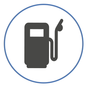 carte carburant gestion gestionnaire de flotte rentabilité flottes
