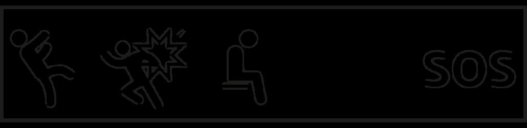 detection pti protection travailleur isolé dati chute choc perte de verticalité immobilisme