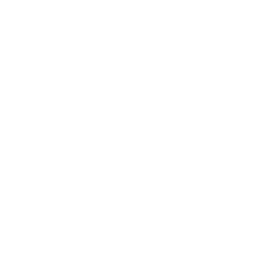 couverture réseau dati pti protection travailleur isolé indoor twig ip67