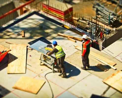 solution pti protection travailleur isolé dati dispositif d'alarme ou d'alerte pour travailleur isolé