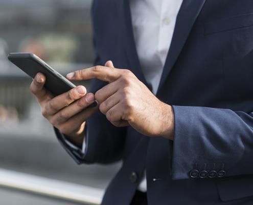 sécurité pti dati rte protect application smartphone de sécurité protection travailleur isolé