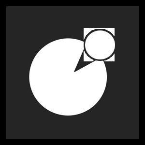 rte geofleet telematique embarquee geolocalisation application smartphone