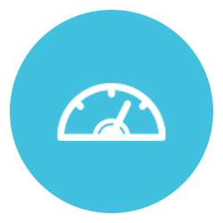 rapports automatiques via appli mobile geofleet