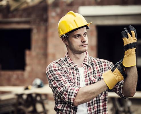 pti protection du travailleur isolé protéger le salarier et l'entreprise