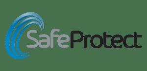 safeprotect application gestion de parc dati protection travailleur isolé twig magneta