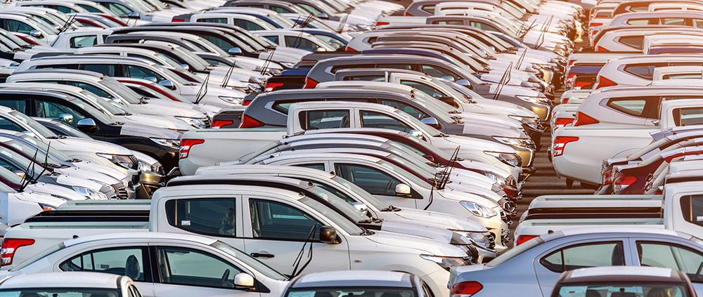 gestion de flottes vehicules gestion parc logiciel plateforme gestion de flottes geolocalisation