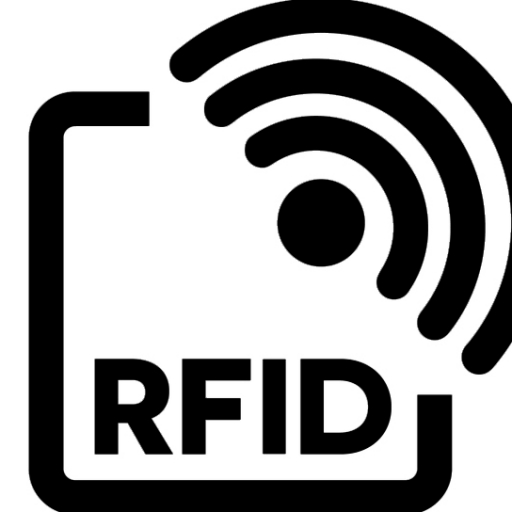 Avantages et inconvénients des technologies RFID active et passive-29944